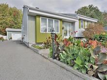 House for sale in Sainte-Anne-des-Plaines, Laurentides, 506, Rue des Sources, 19994933 - Centris.ca