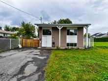 Maison à vendre à Saint-Hubert (Longueuil), Montérégie, 5695 - 5697, boulevard  Davis, 21609096 - Centris.ca