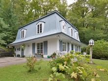 Chalet à vendre à Piedmont, Laurentides, 113, Chemin de la Gare, 18621747 - Centris.ca