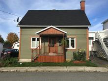 Maison à vendre à Thetford Mines, Chaudière-Appalaches, 167, Rue  Saint-Thomas, 26180095 - Centris.ca