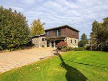 House for sale in Sainte-Perpétue (Centre-du-Québec), Centre-du-Québec, 2665, Rang  Saint-Joseph, 13195453 - Centris.ca