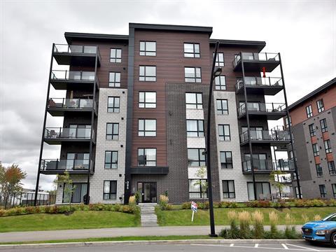 Condo for sale in La Prairie, Montérégie, 305, Avenue de la Belle-Dame, apt. 603, 26176154 - Centris.ca