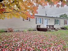 Maison mobile à vendre à Beauport (Québec), Capitale-Nationale, 102, Rue des Coprins, 25017992 - Centris.ca