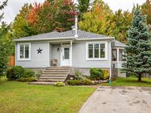 Maison à vendre in Saint-Lazare, Montérégie, 2109, Rue  Richard, 20001422 - Centris.ca