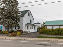 Maison à vendre à Matane, Bas-Saint-Laurent, 273, Rue  Thibault, 24201990 - Centris.ca
