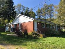 Maison à vendre à East Hereford, Estrie, 9, Route  253, 20511751 - Centris.ca