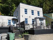 House for sale in Cap-Santé, Capitale-Nationale, 300, Route  138, 16600326 - Centris.ca