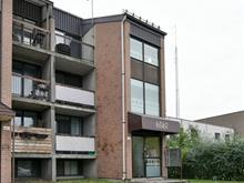 Condo à vendre à Mercier/Hochelaga-Maisonneuve (Montréal), Montréal (Île), 6867, Rue  Beaubien Est, app. 3, 27248747 - Centris.ca