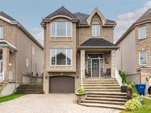 House for sale in Laval (Fabreville), Laval, 1323, Rue des Voiliers, 13366773 - Centris.ca