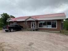 Bâtisse commerciale à vendre à Campbell's Bay, Outaouais, 1452, Route  148, 24927894 - Centris.ca