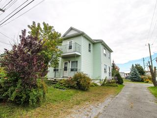 Duplex à vendre à Sherbrooke (Fleurimont), Estrie, 980 - 982, Rue  Woodward, 19140716 - Centris.ca
