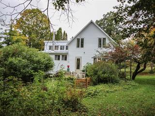Maison à vendre à Valcourt - Canton, Estrie, 8020, 8e Rang Sud, 20056161 - Centris.ca
