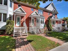 House for sale in Trois-Rivières, Mauricie, 1482, boulevard des Chenaux, 13926274 - Centris.ca