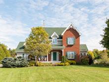 Ferme à vendre à Mirabel, Laurentides, 8515, Rue de Belle-Rivière, 20982384 - Centris.ca