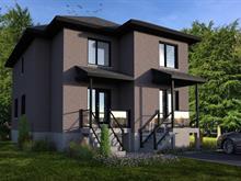 House for sale in La Prairie, Montérégie, 272, Rue  Charles-Péguy Ouest, 18284959 - Centris.ca