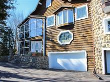 Maison à vendre à Notre-Dame-du-Mont-Carmel, Mauricie, 4820, Rue des Alouettes, 18860252 - Centris.ca