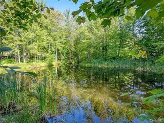 Hobby farm for sale in Roxton Pond, Montérégie, 2530Z, Chemin  Choinière, 13649284 - Centris.ca