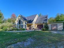 Fermette à vendre à Roxton Pond, Montérégie, 2530Z, Chemin  Choinière, 13649284 - Centris.ca