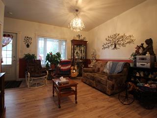 House for sale in Saint-Joseph-de-Lepage, Bas-Saint-Laurent, 44, Rue de la Rivière, 13053787 - Centris.ca