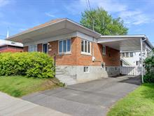 Maison à vendre à Shawinigan, Mauricie, 635, 110e Rue, 10412802 - Centris.ca