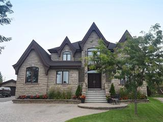Maison à vendre à Laval (Auteuil), Laval, 668, Rue de Fribourg, 23309425 - Centris.ca
