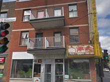 Commercial building for sale in Montréal (Rosemont/La Petite-Patrie), Montréal (Island), 2041 - 2051, boulevard  Rosemont, 25298230 - Centris.ca