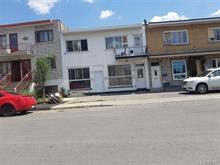 Triplex à vendre à Villeray/Saint-Michel/Parc-Extension (Montréal), Montréal (Île), 3250 - 3250A, Rue  Sainte-Lucie, 23548141 - Centris.ca