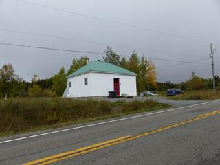 House for sale in Pohénégamook, Bas-Saint-Laurent, 947, Rang  Tom-Fox, 25332881 - Centris.ca