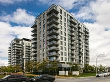 Condo à vendre à Laval (Chomedey), Laval, 3635, Avenue  Jean-Béraud, app. 1006, 11937820 - Centris.ca