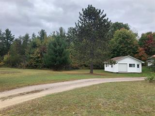 Lot for sale in Mansfield-et-Pontefract, Outaouais, Chemin de la Chute, 25680362 - Centris.ca