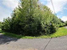 Terrain à vendre à Saint-Colomban, Laurentides, Rue de l'Oréade, 19636235 - Centris.ca
