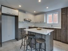Condo / Appartement à louer à Laval (Laval-des-Rapides), Laval, 94, boulevard  Cartier Ouest, 28758887 - Centris.ca