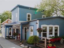 Bâtisse commerciale à vendre à Frelighsburg, Montérégie, 4, Rue  Principale, 24759955 - Centris.ca