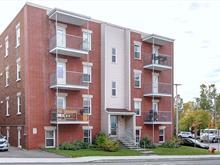 Condo for sale in La Cité-Limoilou (Québec), Capitale-Nationale, 610, Avenue  Calixa-Lavallée, apt. 202, 13777160 - Centris.ca