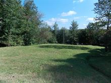 Lot for sale in Waterloo, Montérégie, Rue du Brabant, 12379237 - Centris.ca