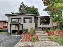 Maison à vendre à Saint-Vincent-de-Paul (Laval), Laval, 1190, boulevard  Vanier, 12484522 - Centris.ca