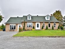Maison à vendre à Sainte-Christine, Montérégie, 618, Route  116, 23445278 - Centris.ca