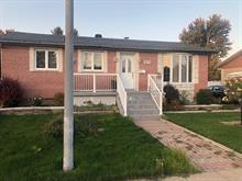 House for rent in Le Vieux-Longueuil (Longueuil), Montérégie, 2475, Rue  Julien, 11179420 - Centris.ca