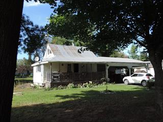 House for sale in Saint-Félix-de-Kingsey, Centre-du-Québec, 125, Rue  Thibodeau, 21094317 - Centris.ca