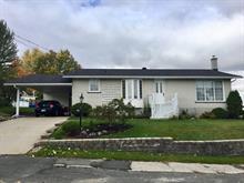Maison à vendre à Asbestos, Estrie, 409, Rue  Lebel, 10273409 - Centris.ca