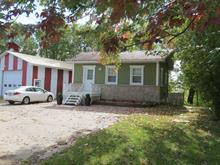 House for sale in Sainte-Ursule, Mauricie, 1401, Rue  Principale, 20122108 - Centris.ca