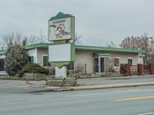 Commercial building for sale in Yamaska, Montérégie, 20, Rue  Monseigneur-Parenteau, 15017715 - Centris.ca