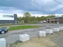 Land for sale in Pierrefonds-Roxboro (Montréal), Montréal (Island), 4794, boulevard  Saint-Charles, 22071852 - Centris.ca