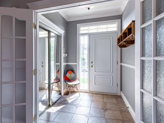 House for sale in Sainte-Julie, Montérégie, 1947, Rue de Versailles, 27398365 - Centris.ca