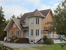 House for sale in Saint-Damien-de-Buckland, Chaudière-Appalaches, 165, Rang de la Pointe-Lévis, 27084718 - Centris.ca