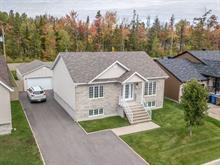Maison à vendre à Saint-Paul, Lanaudière, 540, Rue du Buisson, 20825281 - Centris.ca