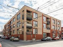 Condo for sale in Villeray/Saint-Michel/Parc-Extension (Montréal), Montréal (Island), 820, Rue  De Castelnau Est, apt. 003, 26065453 - Centris.ca