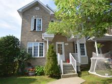 Maison à vendre à Rock Forest/Saint-Élie/Deauville (Sherbrooke), Estrie, 1384, Rue  Calais, 23466552 - Centris.ca