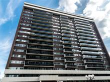 Condo for sale in Côte-Saint-Luc, Montréal (Island), 5700, boulevard  Cavendish, apt. 108, 11634781 - Centris.ca
