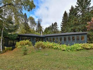 House for sale in Mandeville, Lanaudière, 1077, Rang  Mastigouche, 21988179 - Centris.ca